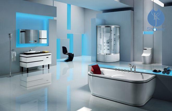 淋浴房加工