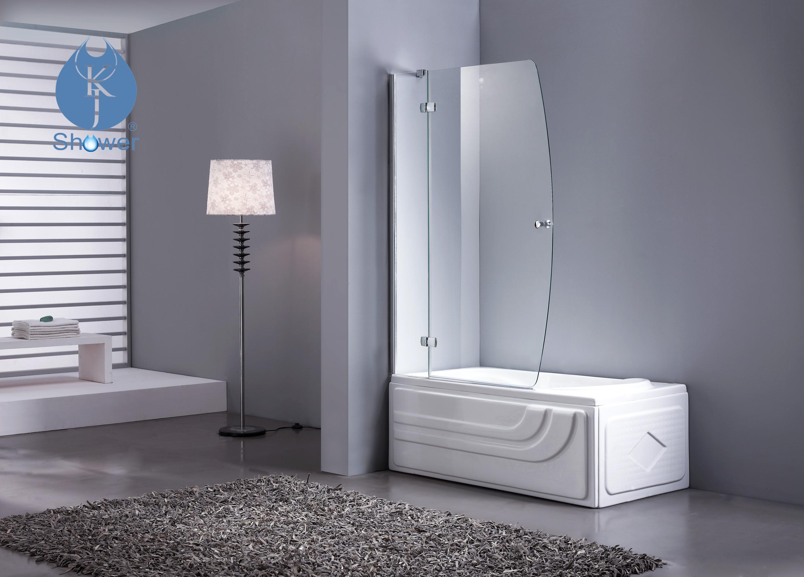 淋浴房最小尺寸