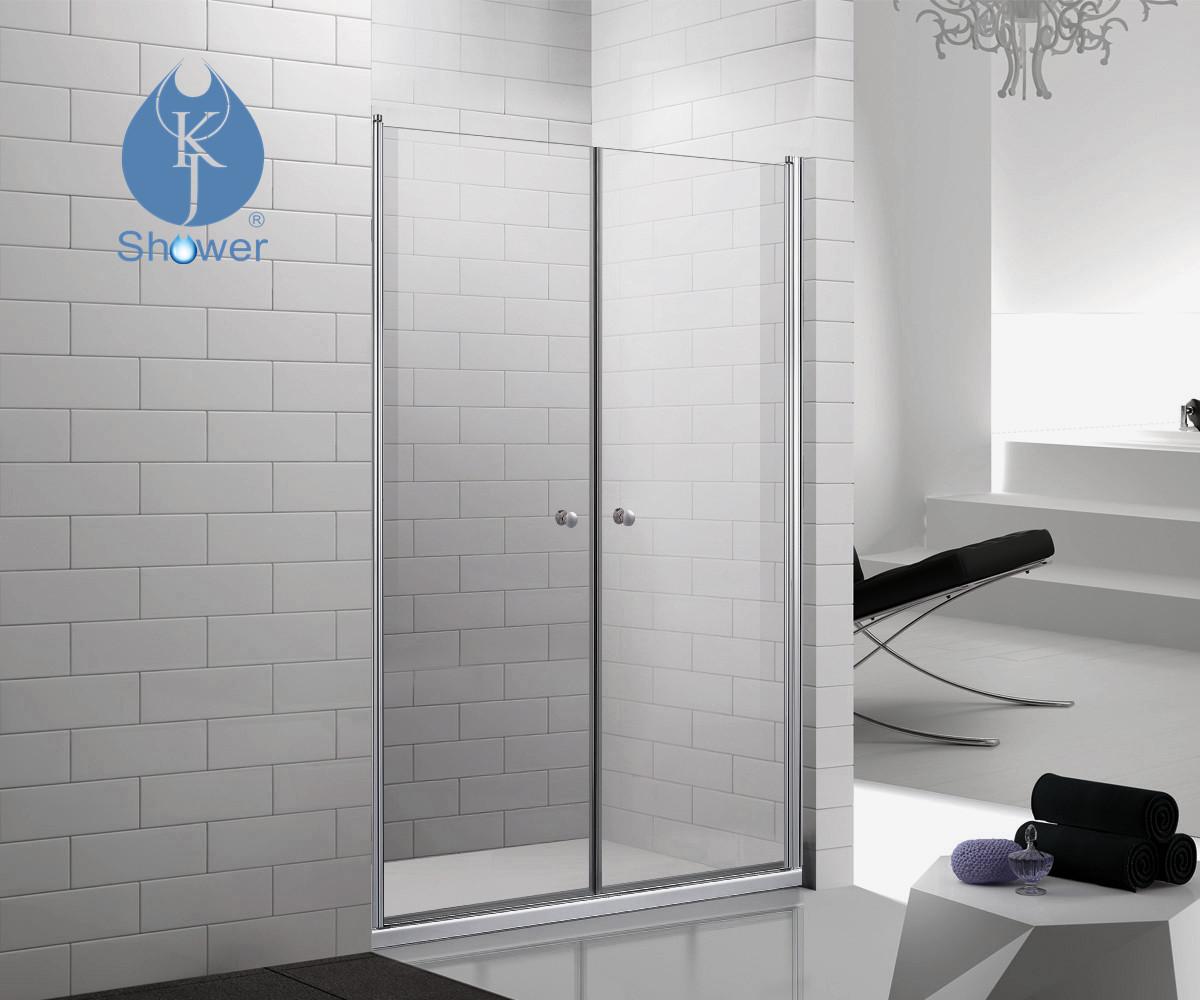 淋浴房厂家生产