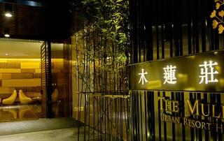 康健酒店淋浴房:广州木莲庄酒店淋浴房工程