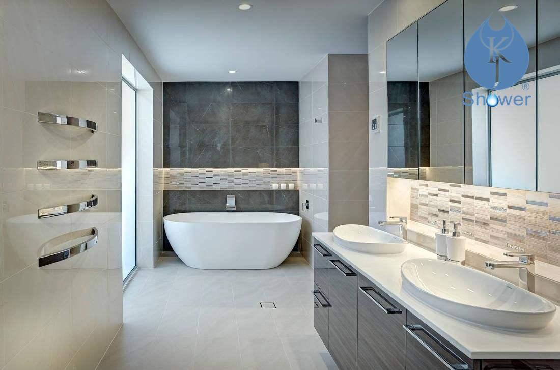 淋浴房公司