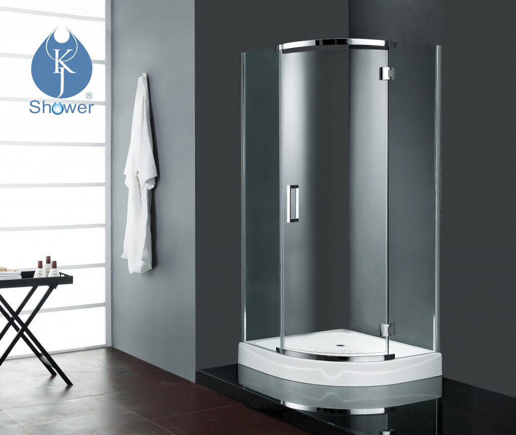 淋浴房好不好,安装淋浴房前必须理清以下三个问题!