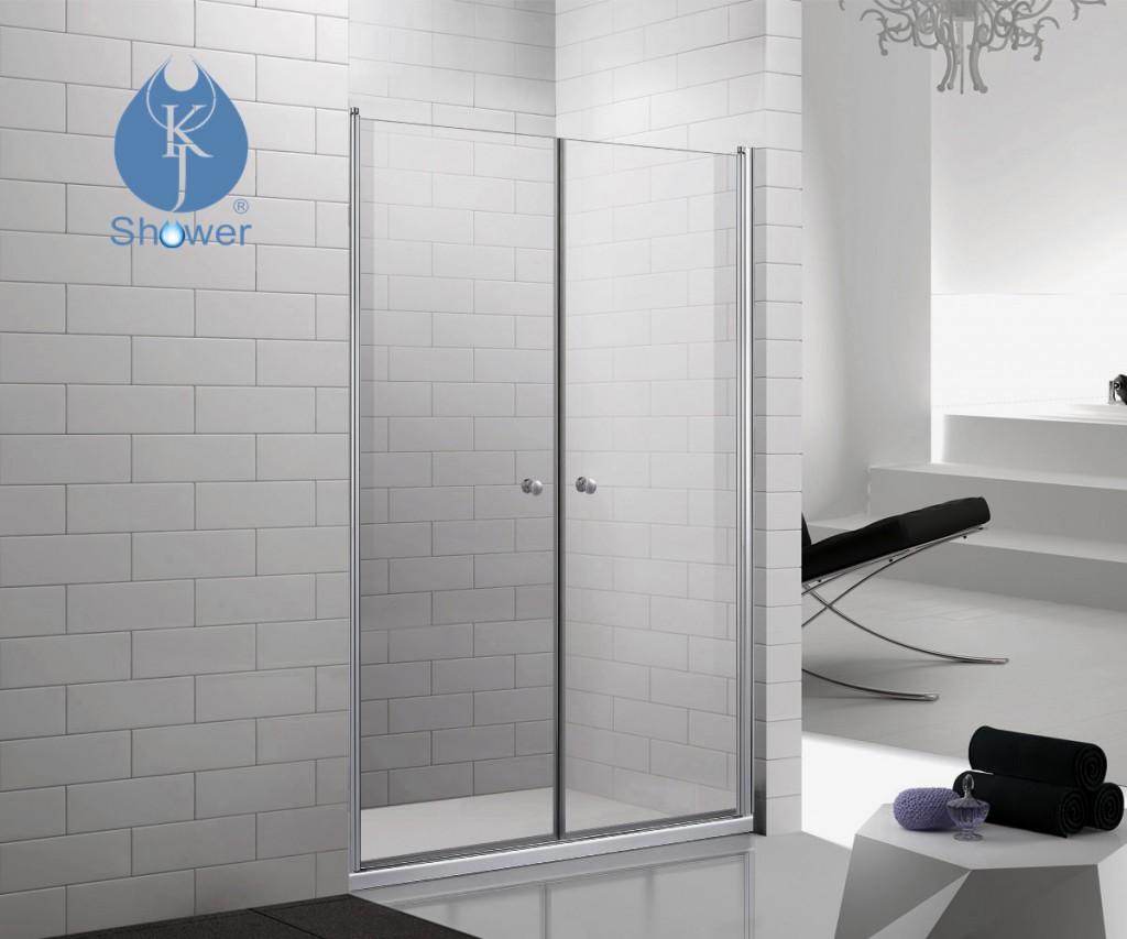 卫浴间漏水别着急,先检查这两个地方!
