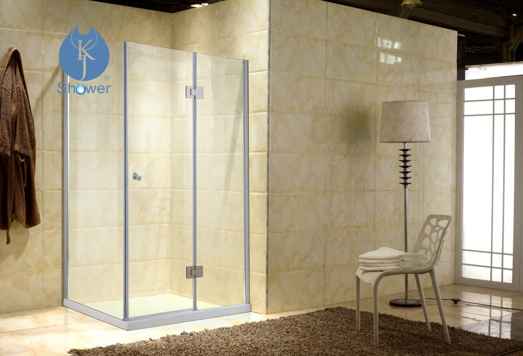 淋浴房基石到底要不要加呢?