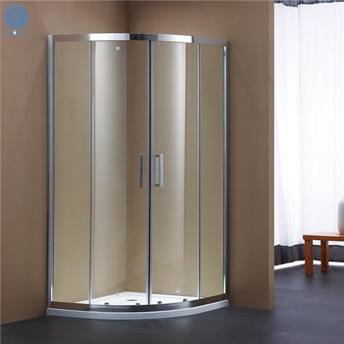 购置淋浴房