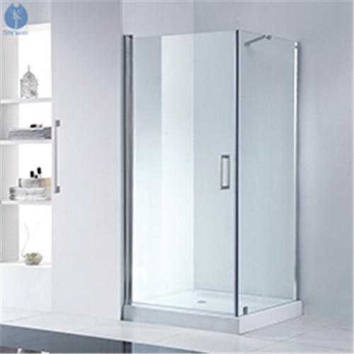 淋浴房有哪些