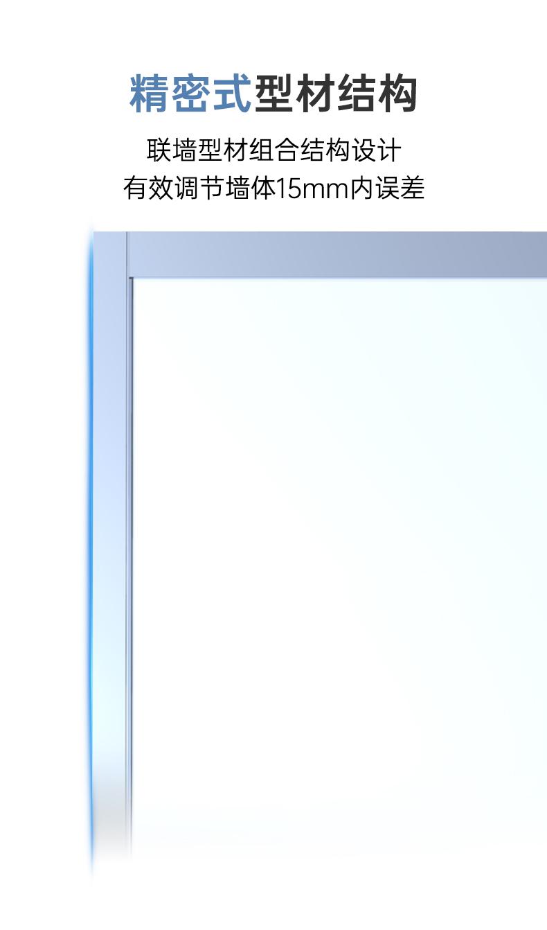 (jp6201A)_1 (9)